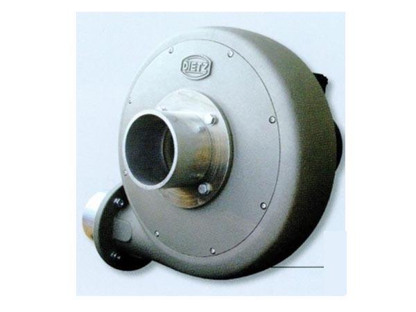 Druck-und-Saugstutzen-Mitteldruckventilator-GR